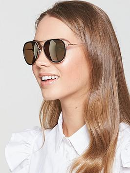 v-by-very-framed-mirrored-lens-aviator-style-sunglasses-blackgold