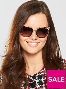 v-by-very-cateye-metal-corner-sunglasses-tortoiseshell