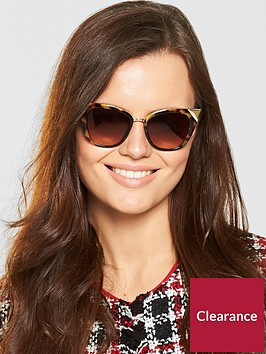 v-by-very-cateye-metal-corner-sunglasses-tortoiseshell