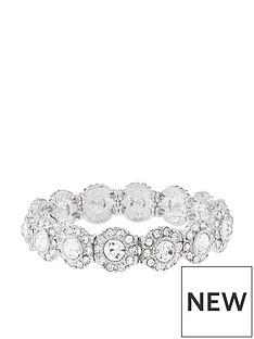accessorize-accessorize-charlotte-bling-stretch-bracelet