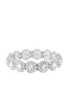 accessorize-charlotte-bling-stretch-bracelet