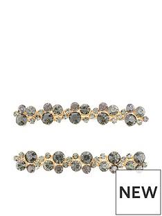 accessorize-accessorize-2x-crystal-stones-barrettes-clips