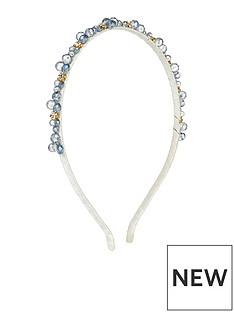 accessorize-accessorize-bluebell-beaded-alice-headband