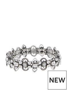 accessorize-accessorize-essaquira-single-stretch-bracelet