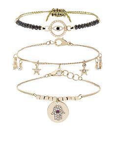 accessorize-accessorize-karma-friendship-bracelet-pack