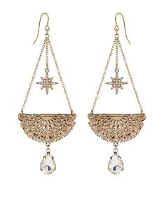 accessorize-orion-statement-earrings