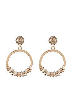 accessorize-accessorize-starburst-hoop-statement-earrings