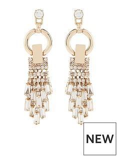 accessorize-accessorize-samantha-statement-earrings