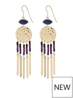 accessorize-accessorize-sporty-boho-statement-earrings