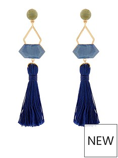 accessorize-accessorize-boho-statement-tassel-earrings