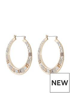 accessorize-accessorize-natalie-statement-hoop-earrings