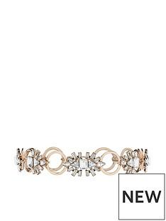 accessorize-accessorize-sparkle-circle-choker