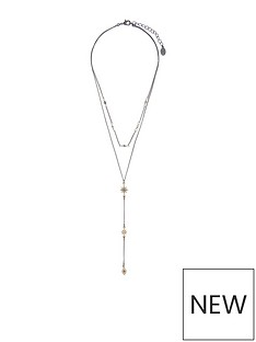accessorize-accessorize-starry-layered-lariat-necklace