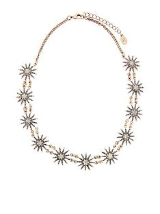 accessorize-celestial-collar-necklace