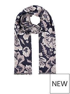 accessorize-brocade-floral-jacquardnbspscarf