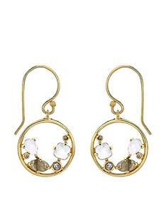 accessorize-z-by-accessorize-adeline-semi-precious-hoop-earrings