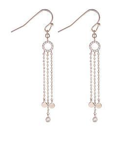 accessorize-z-by-accessorize-rg-sparkle-eternity-drops-necklace