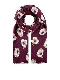 accessorize-rose-acrylic-scarf-burgundy