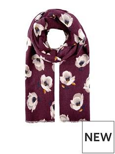 accessorize-rose-acrylic-scarf