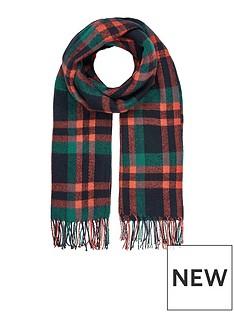 accessorize-brockley-check-scarf
