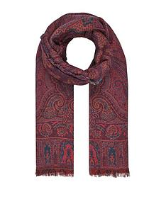 accessorize-jaipur-paisley-scarf