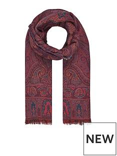accessorize-jaipur-paisley-scarf