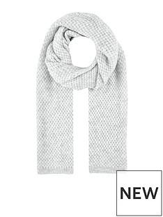 accessorize-basketweave-blanket-scarf