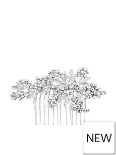 accessorize-arianna-crystal-comb