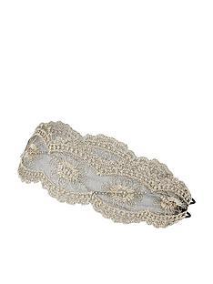 accessorize-vintage-lace-bando