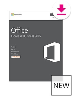 microsoft-office-home-amp-business-2016-for-1-mac-digital-download-ndash-activation-code-by-email