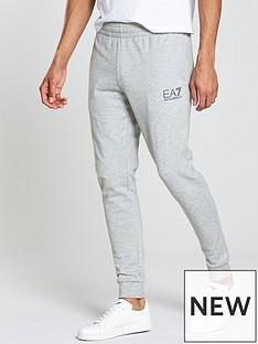 emporio-armani-ea7-ea7-core-id-cuffed-slim-pants