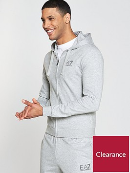 emporio-armani-ea7-ea7-core-id-full-zip-hoodie
