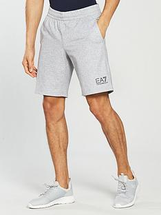 emporio-armani-ea7-ea7-core-id-sweat-short