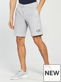 emporio-armani-ea7-ea7-core-id-sweat-short