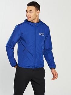 emporio-armani-ea7-ea7-core-id-jacket
