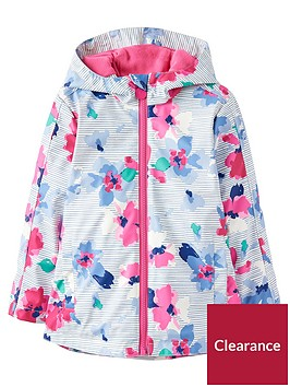 joules-raindance-rubber-coat
