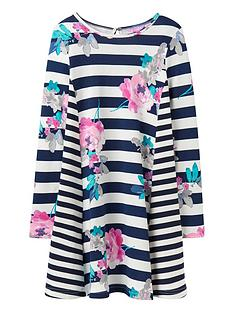 joules-girls-loralie-jersey-trapeze-dress