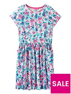 joules-girls-jude-cream-garden-ditsy-jersey-dress