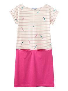joules-karolina-jersey-dress