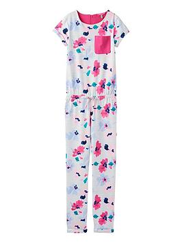 joules-rosalie-printed-jumpsuit
