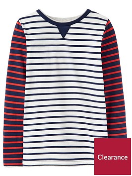 joules-boys-buckley-jersey-top