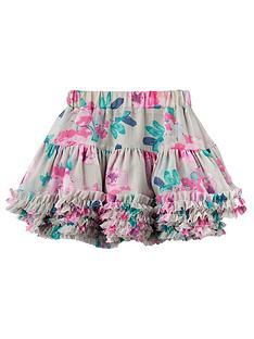 joules-girls-lilian-grey-rosebud-tutu-skirt