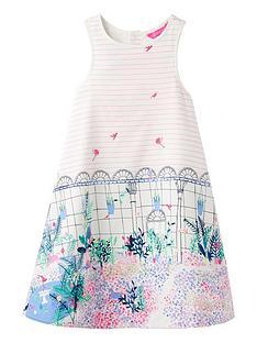 joules-bunty-woven-dress