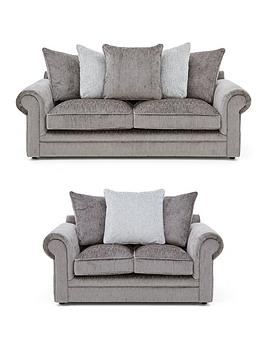 gleam-3-seater-2-seaternbspfabric-scatter-back-sofa-set-buy-and-save