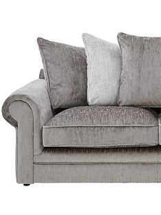 gleam-3-seaternbspfabric-scatter-back-sofa