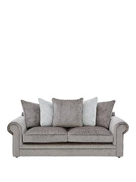 gleam-3-seaternbspfabric-scatter-back-sofa