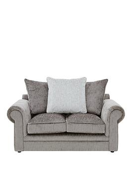gleam-2-seater-fabric-scatter-back-sofa