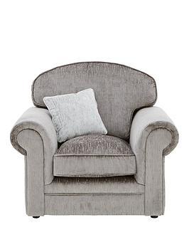 gleam-fabric-armchair