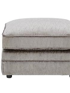 gleam-fabric-footstool