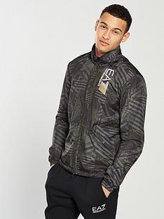 emporio-armani-ea7-ea7-visibility-graphic-jacket